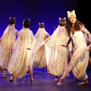 Disney's The Lion King JR. | Music Theatre International