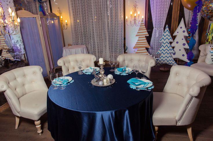 children's birthday, holiday decoration, decor, table setting, день рождения, дети, детский день рождения, оформление дня рождения, оформление детских праздников, холодное сердце, сервировка стола