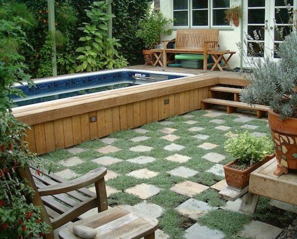 original-design-du-jardin