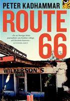 John Steinbeck skildrade i Vredens druvor ruinerade jordbrukares flykt längs Route 66. Peter Kadhammar har rest samma väg i sin reportagebok och Eva tycker att båda berättelserna är mycket läsvärda.