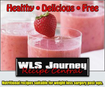 Best weight loss pills available in australia
