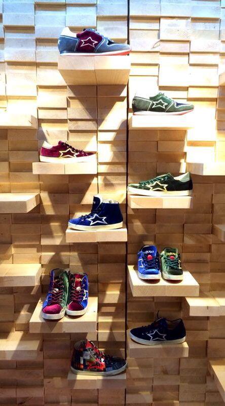 Ancora qualche numero ... sneakers VELVET LOW e HIGH -20% !!  Ishikawa Store Ravenna - Via Cavour, 104  054438143