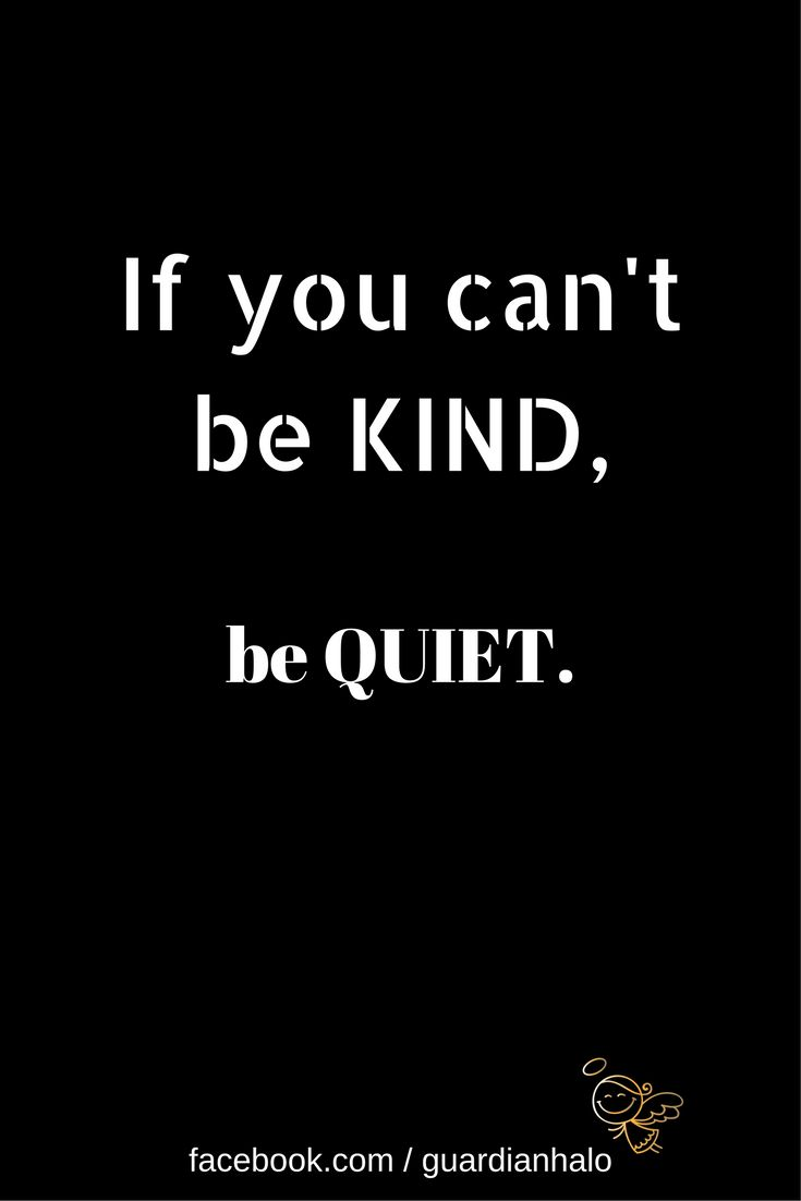 motivational quotes, inspirational quotes, quotes, life quotes
