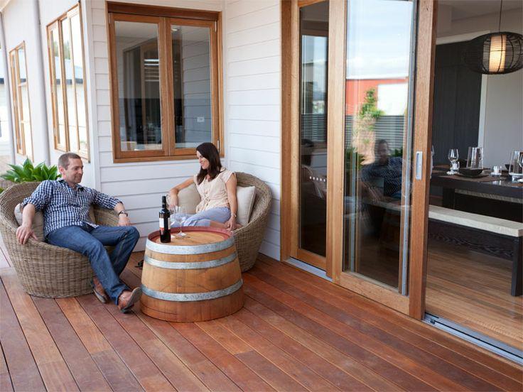 Prefab Homes And Modular In Australia Allsteel Transportable