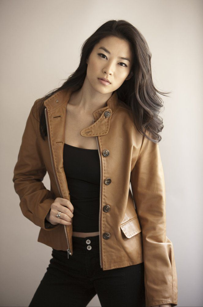 Arden Cho on IMDb: Movies, TV, Celebs, and more... - Photo Gallery - IMDb