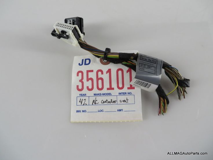 47216120f4fb88141ea1ca06afda5ea7 mini coopers panel best 25 mini cooper 2010 ideas on pinterest mini cooper near me Mini Cooper Transmission Wiring Harness at fashall.co