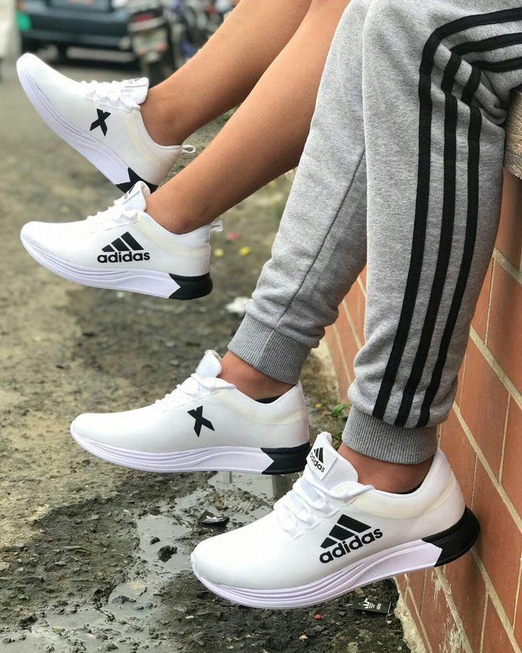 #TuTiendaGP Tenis adidas Pareja  Talla de la 35 a la 43 Pedidos por encargo Instagram @TuTienda_Gp whatsapp #3005761202 #Tenis #zapatos #Nike #lecop #Lacoste #pedidos #encargo #barranquilla #compra #calzado #colombia #hombre #Mujer #Marca #niños #huarache #Adidas #Atlantico #diesel #jordan #niños #niñas #Barranquillalovers #Fashion #Gp