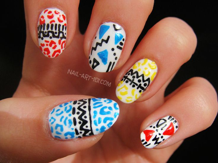 http://www.nail-art-101.com/image-files/boom-nails-homage.jpg