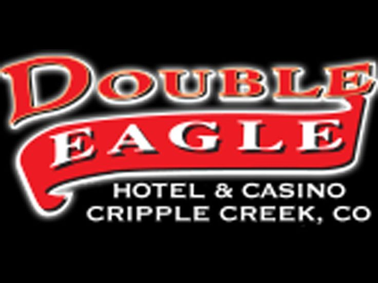 The Double Eagle Hotel and Casino in Cripple Creek, Colorado is an outstanding place to win playing loose slots, video keno games, video poker, live black jack, and live roulette. Come Play 500 of the newest and loosest slots in Cripple Creek!