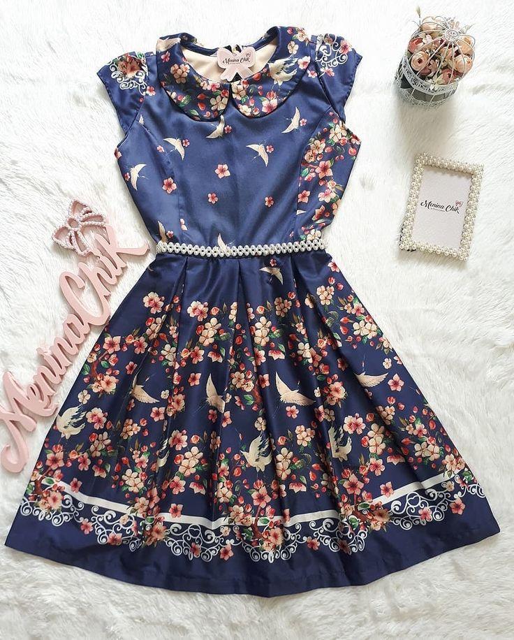 Estampa perfeita! Modelinho lindo! R$ 199,90 Pedidos 54 99101-9719. #saiamidi #jw #modamodesta #modaparameninas #modafeminina #amomidi #lojaonline #Lookfofo #lookdodia #instafashion #enviamosparatodobrasil #moda #estilo #modablogueira #modaevangelica #meninachik #midi #instalike #vestido #novidades #modamodesta #vestidomidi