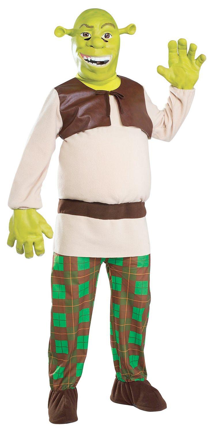 15 best Mascot Halloween Costumes images on Pinterest
