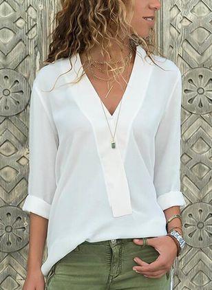a241d5cd3c Negozio online di Camicie, vendita di Camicie donna alla moda ...