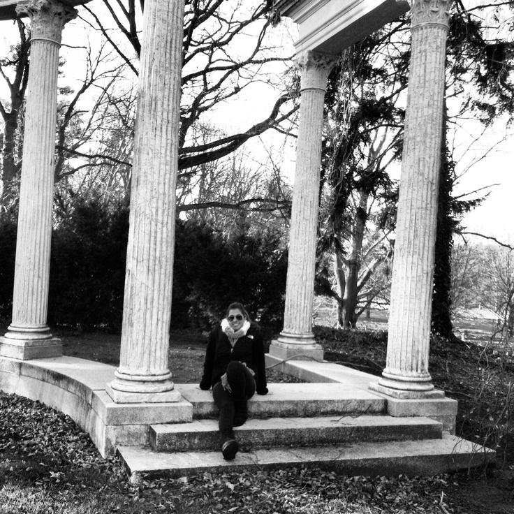 Westbury Gardens Wedding: 23 Best Bourne Mansion Images On Pinterest