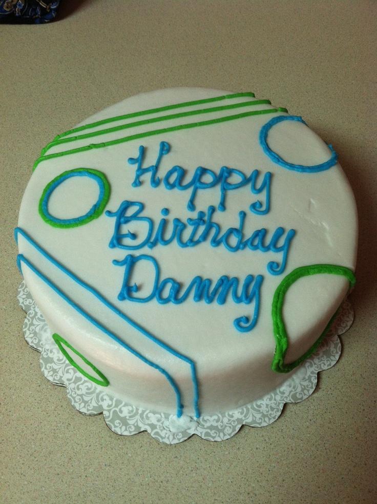 24 Best Gamblers Cake Ideas Images On Pinterest Cake
