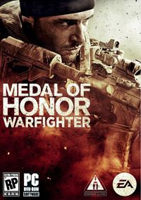 Medal of Honor: Warfighter - [2.1 GB] Highly Compressed Game Download