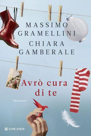 Il romanzo a quattro mani di Chiara Gamberale e Massimo Gramellini