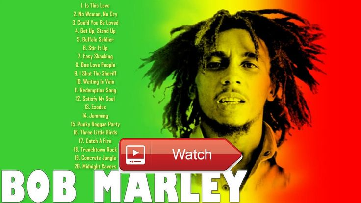 Bob Marley Greatest Hits Full Album Best Of Bob Marley Playlist Bob Marley Reggae Songs  Bob Marley Greatest Hits Full Album Best Of Bob Marley Playlist Bob Marley Reggae Songs