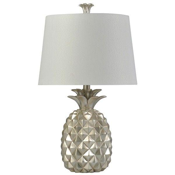 Best 25 Pineapple Lamp Ideas On Pinterest Tropical Kids