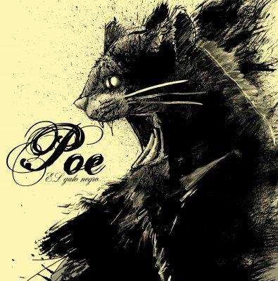 Gatos Diabolicos - LaPollaDesertora
