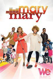 Mary Mary Episodes Season 4. Follow sisters Erica and Tina Campbell, of the gospel duo Mary Mary, as they balance busy careers and growing families.