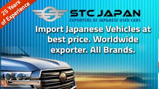 Imported Japanese Vehicles Are Cost Effective & High In Quality