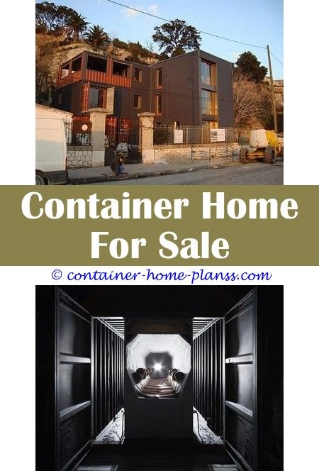 Show Me Container Homes Container Homes Cost 78025 Prefab Shipping