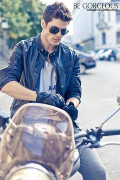 """Результат пошуку зображень за запитом """"bad boy leather jacket"""""""