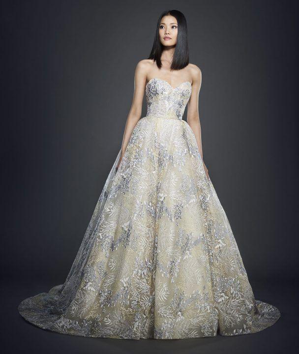 Lazaro Wedding Dresses: 414 Best Images About Lazaro On Pinterest