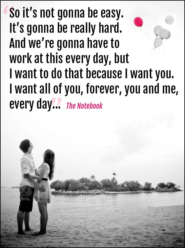 9 Inspiring Quotes for Long-Distance Couples | Her Campus Ldr Quotes, Inspiring Quotes, Long Distance Boyfriend Quotes, ...