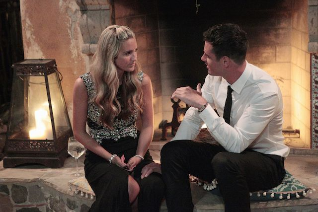 "Why we think Tiara, ""Chicken Enthusiast"", is the best ""The Bachelor"" contestant #TheBachelor  Read more at: http://www.redcarpetreporttv.com/2016/01/05/why-we-think-tiara-chicken-enthusiast-is-the-best-the-bachelor-contestant-thebachelor/"