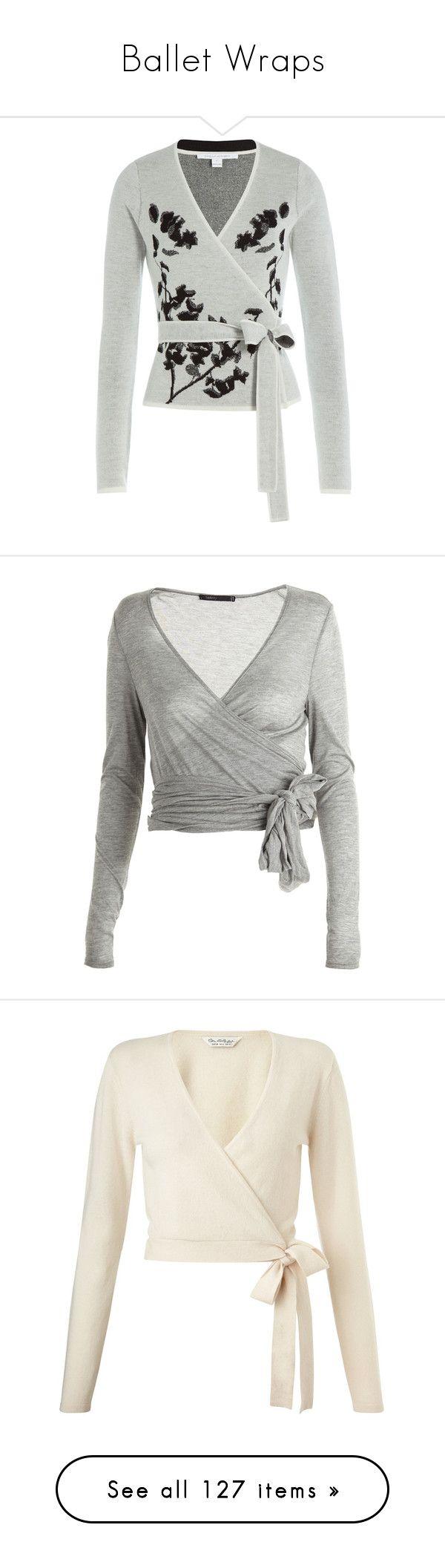Cardi Sweater Wraps 73
