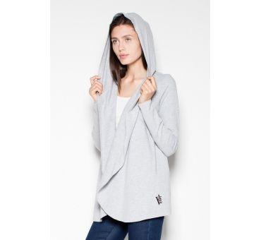 https://galeriaeuropa.eu/bluzy-damskie/300077425-bluza-damska-model-vt037-grey