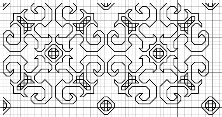 1000  images about diagrams  schemes  patterns on pinterest