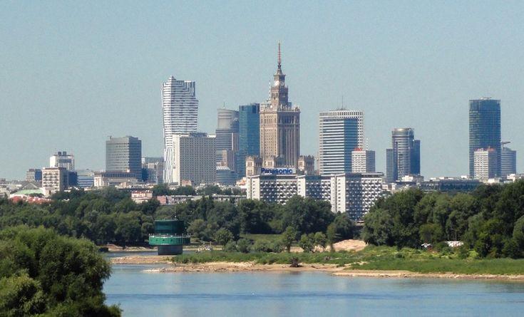 Luxoft inwestuje w Warszawie