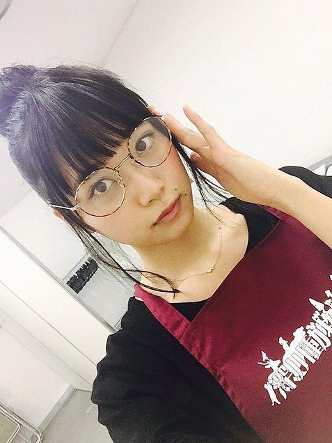 乃木坂46/深川麻衣の画像 プリ画像