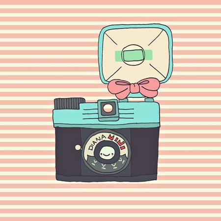 camera                                                                                                                                                                                 Más