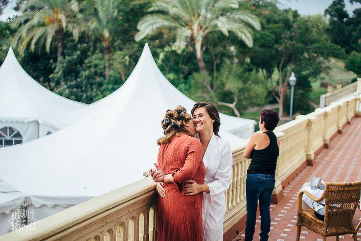 Fotografo de Bodas en Cadiz, Hotel La Almoraima #wedding #weddingphotographer   #fotografodebodas #bodascadiz #hotelalmoraima #luznatural #cadiz #almoraima #almoraimahotel