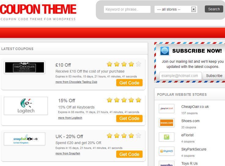 top-7-wordpress-plugins-&-coupon-themes-coupon-theme