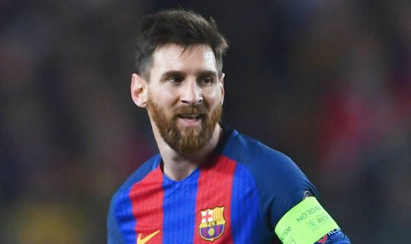 Lionel Messi wants Barcelona to sign this Real Madrid transfer target - https://newsexplored.co.uk/lionel-messi-wants-barcelona-to-sign-this-real-madrid-transfer-target/