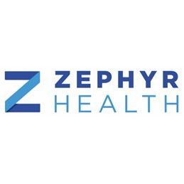The need for increased transparency is placing additional compliance pressure on the Life Sciences industry, especially on Medical Affairs. A white paper from Zephyr Health considers how technology can transform these apparent challenges into...