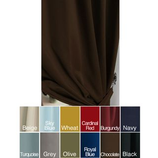 17 Best images about Curtains on Pinterest   Damask curtains ...