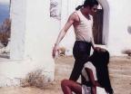 The Official Michael Jackson Site