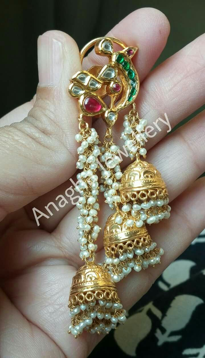 best jewelry images on pinterest gold decorations gold