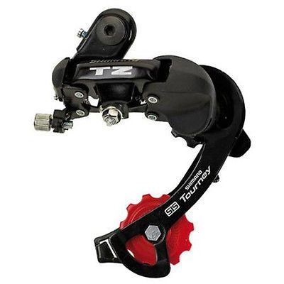 Shimano 5. 6 . 7 speed  tz 50 #tourney sis  #bicycle cycle rear gear  #derailleur,  View more on the LINK: http://www.zeppy.io/product/gb/2/272336806016/