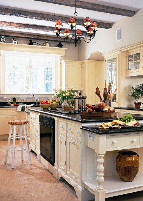325 best kitchens my favorite room in the house images for English kitchen design