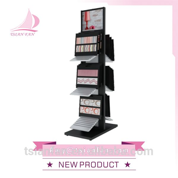 Granite Stone Rack Granite Stone Display Rack Granite Stone Exhibition Stand , Find Complete Details about Granite Stone Rack Granite Stone Display Rack Granite Stone Exhibition Stand,Granite Stone Rack,Bathroom Display Stands For Tiles,Stone Mosaic Tile With Mesh-back from -Xiamen Tsianfan Industrial & Trading Co., Ltd. Supplier or Manufacturer on Alibaba.com