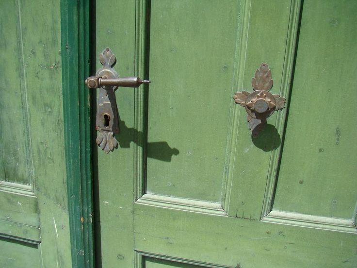 Imagini pentru str cojocarilor sibiu