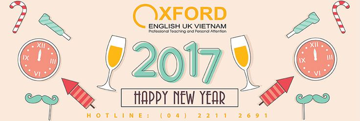 CÁCH SỬ DỤNG USED TO, BE USED TO VÀ GET USED TO- OXFORD ENGLISH UK VIETNAM Oxford English UK Vietnam   Speak, Think, and Dream in English