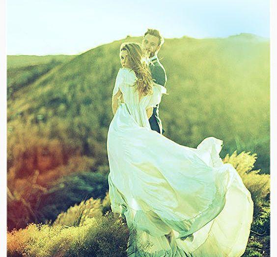 Лучшие организаторы свадеб в Оренбурге.Мы знаем все о свадьбах.Лучшие ведущие, декораторы и фотографы.Мы сделаем все, чтобы ваша свадьба стала идеальной.
