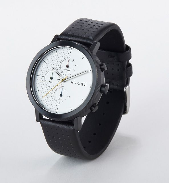Hygge-Watches-22
